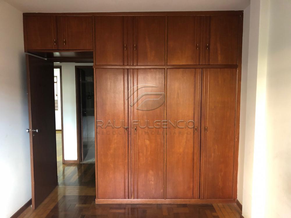 Alugar Apartamento / Padrão em Londrina R$ 1.500,00 - Foto 9