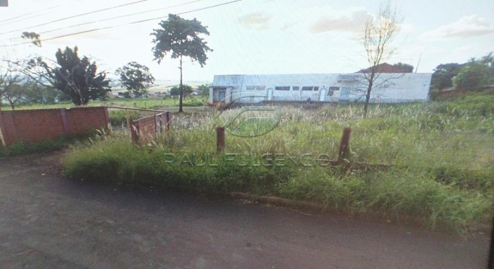 Comprar Terreno / Comercial em Ibiporã R$ 4.300.000,00 - Foto 1