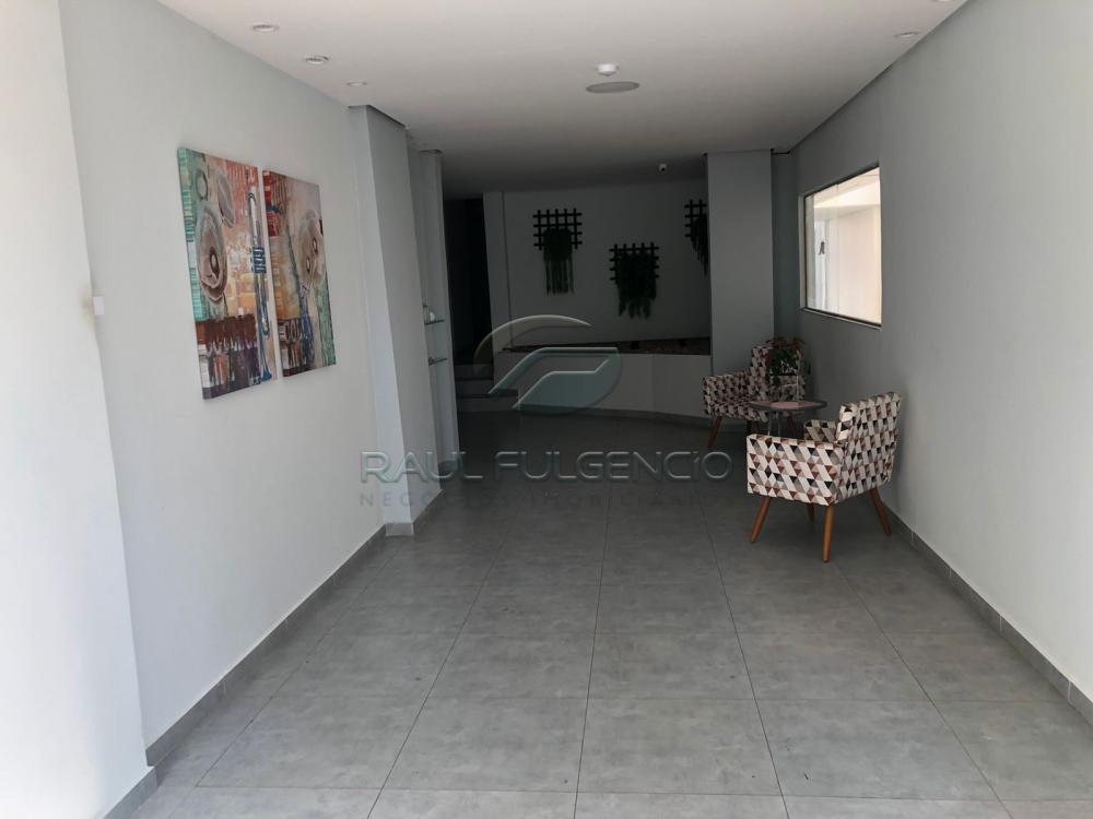 Alugar Apartamento / Padrão em Londrina R$ 800,00 - Foto 2