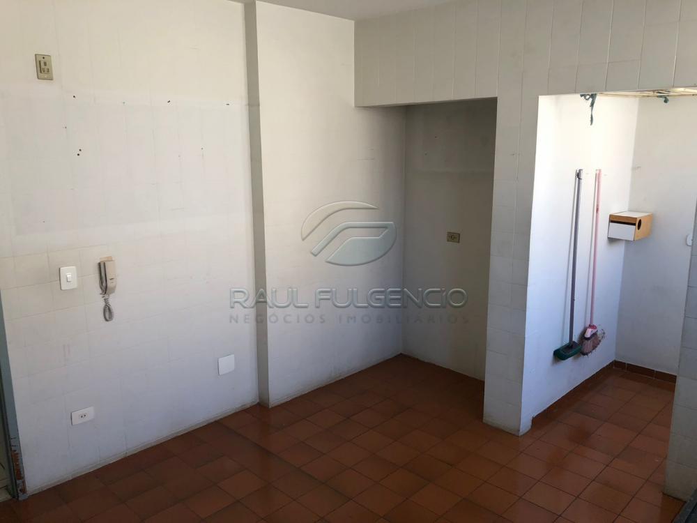 Alugar Apartamento / Padrão em Londrina R$ 800,00 - Foto 4