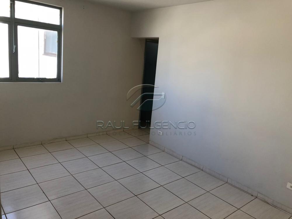 Alugar Apartamento / Padrão em Londrina R$ 800,00 - Foto 5