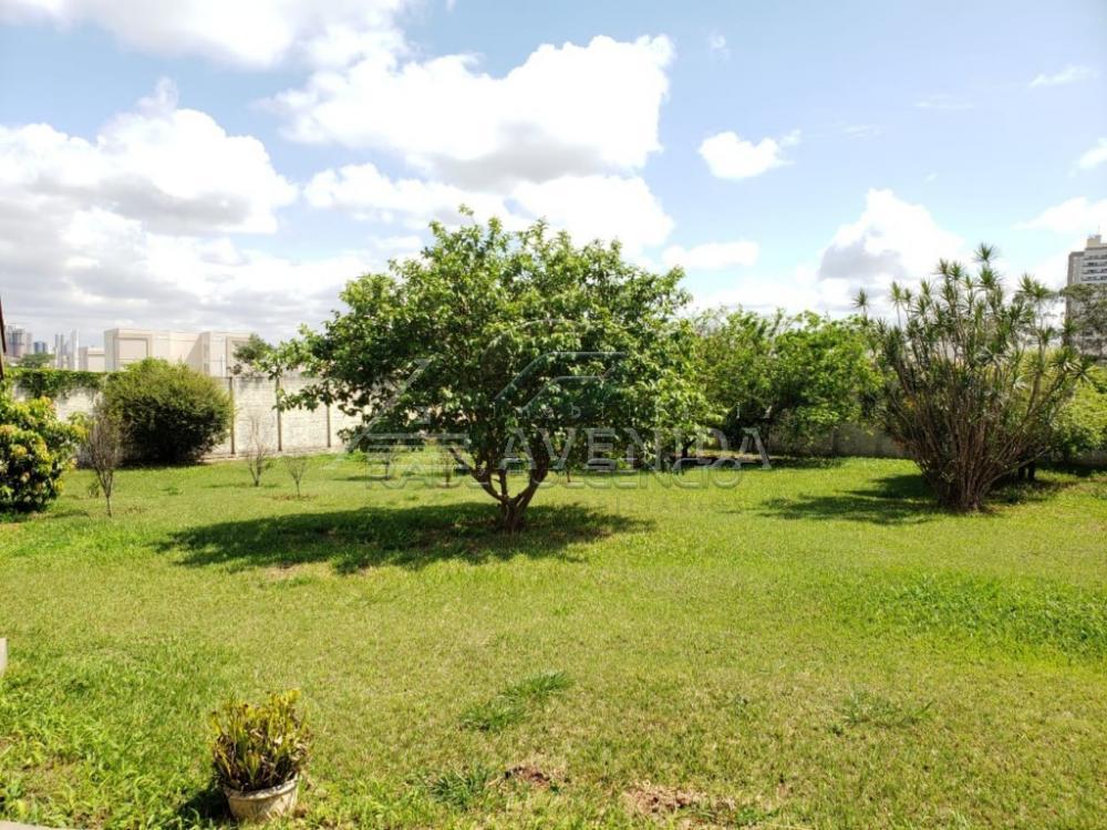 Comprar Terreno / Residencial em Londrina R$ 3.300.000,00 - Foto 3