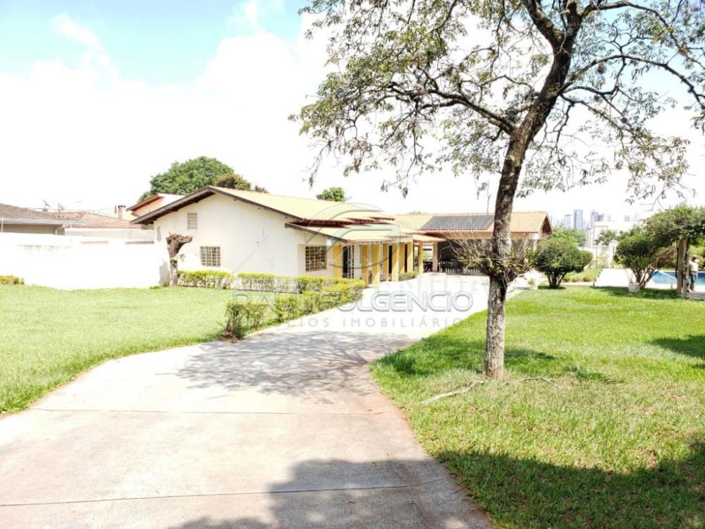 Comprar Terreno / Residencial em Londrina R$ 3.300.000,00 - Foto 2