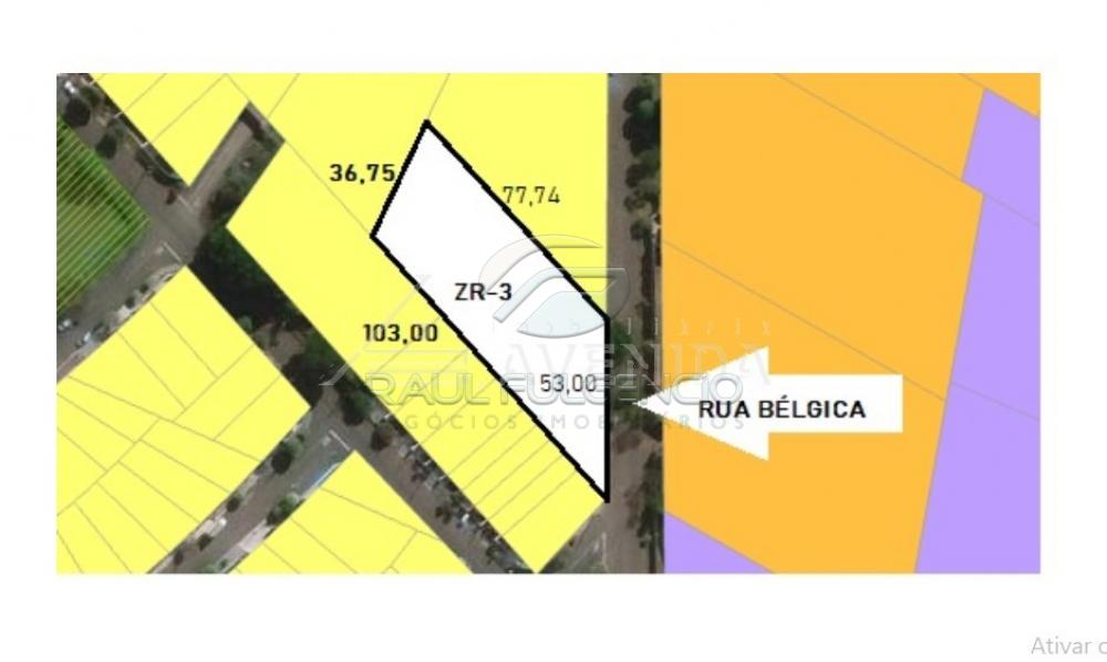Comprar Terreno / Residencial em Londrina R$ 3.300.000,00 - Foto 11