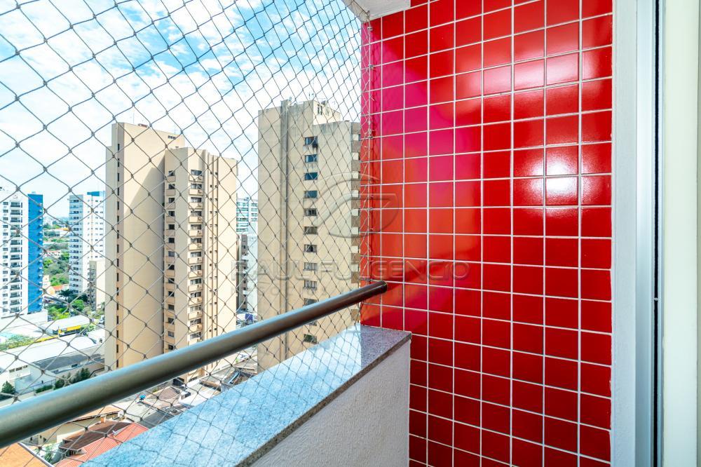 Comprar Apartamento / Padrão em Londrina R$ 290.000,00 - Foto 3