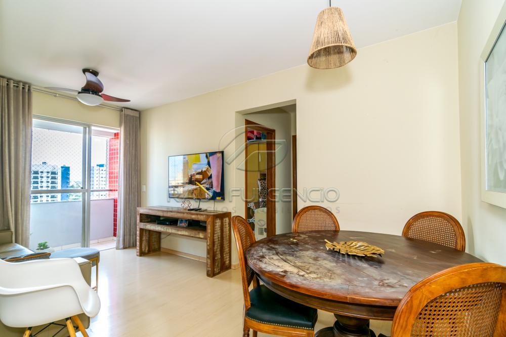 Comprar Apartamento / Padrão em Londrina R$ 290.000,00 - Foto 4