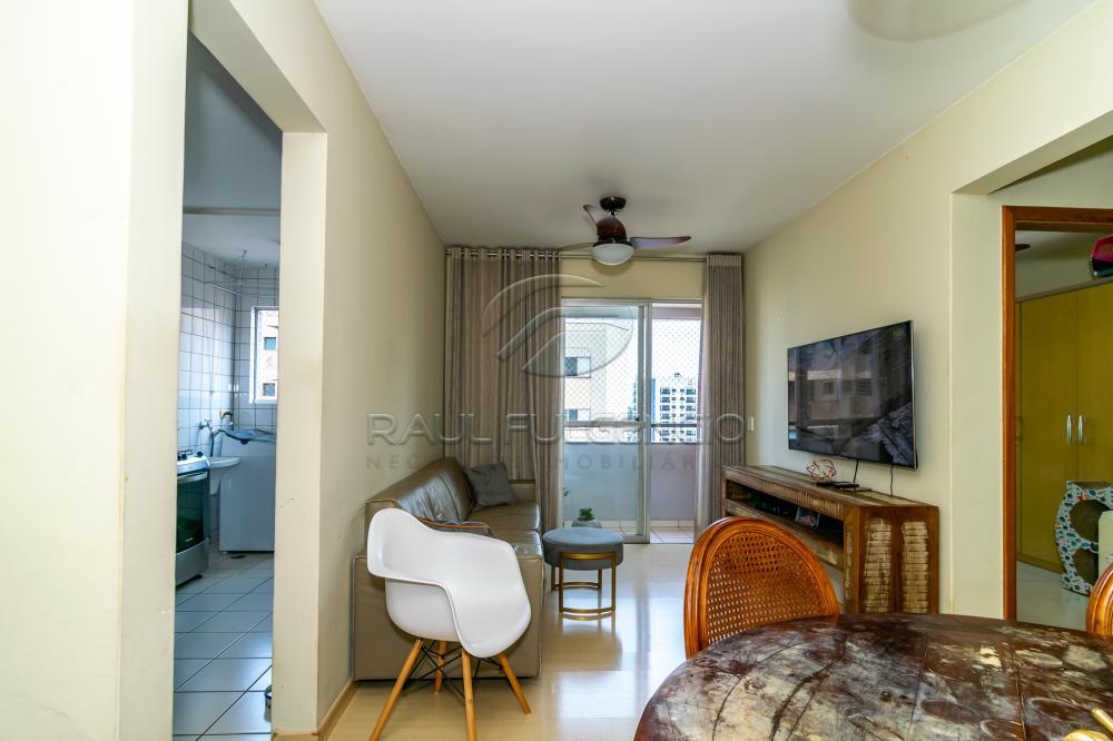 Comprar Apartamento / Padrão em Londrina R$ 290.000,00 - Foto 5