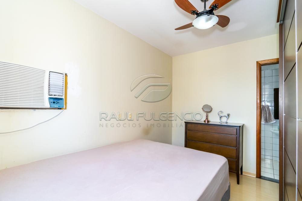 Comprar Apartamento / Padrão em Londrina R$ 290.000,00 - Foto 7