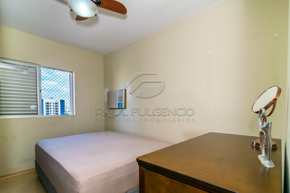 Comprar Apartamento / Padrão em Londrina R$ 290.000,00 - Foto 10