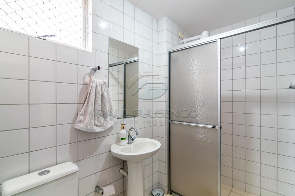 Comprar Apartamento / Padrão em Londrina R$ 290.000,00 - Foto 15