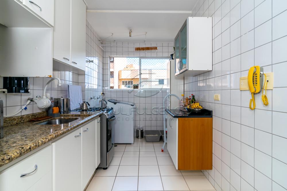 Comprar Apartamento / Padrão em Londrina R$ 290.000,00 - Foto 18