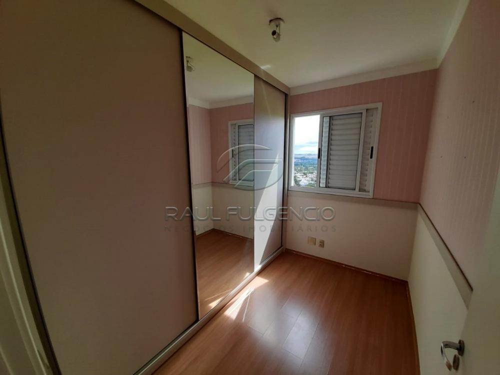 Alugar Apartamento / Padrão em Londrina R$ 1.690,00 - Foto 12