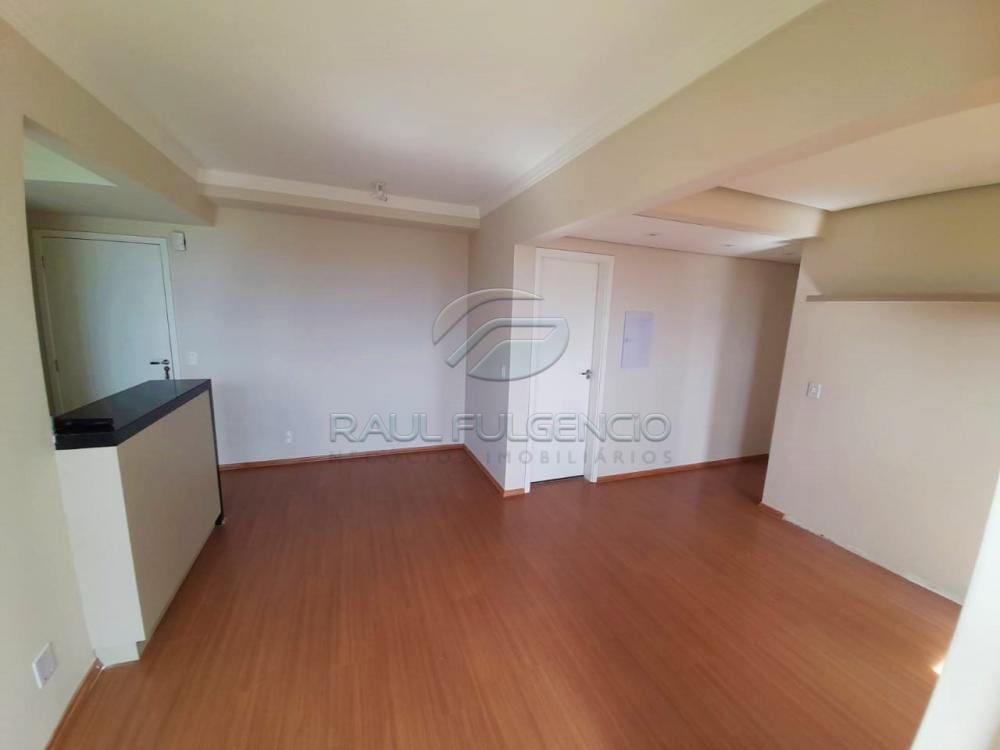 Alugar Apartamento / Padrão em Londrina R$ 1.690,00 - Foto 3