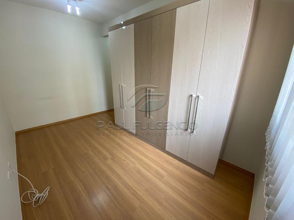 Alugar Apartamento / Padrão em Londrina R$ 1.050,00 - Foto 12
