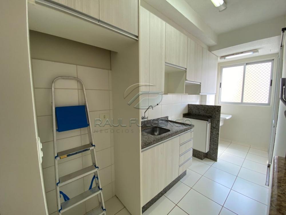 Alugar Apartamento / Padrão em Londrina R$ 1.050,00 - Foto 6