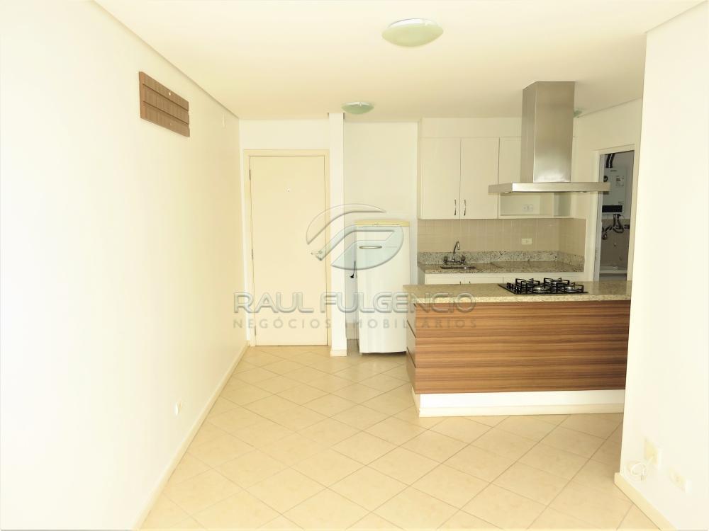 Comprar Apartamento / Padrão em Londrina R$ 280.000,00 - Foto 3
