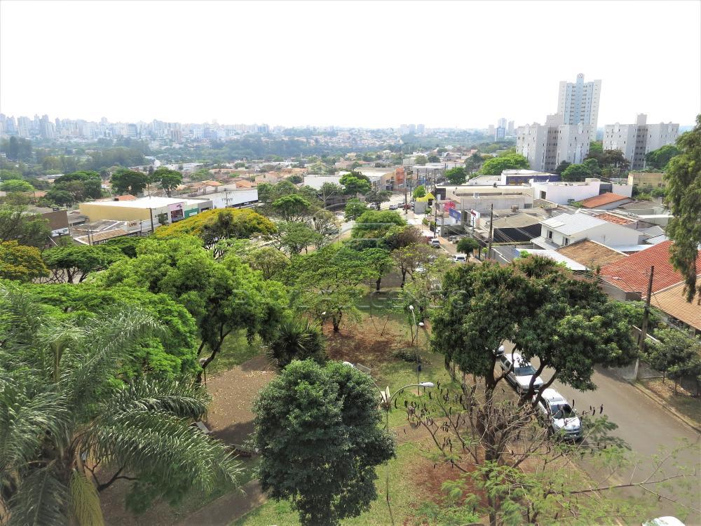 Comprar Apartamento / Padrão em Londrina R$ 280.000,00 - Foto 6
