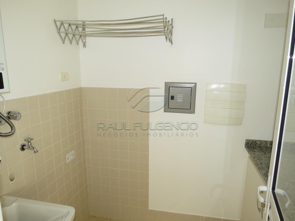 Comprar Apartamento / Padrão em Londrina R$ 280.000,00 - Foto 20