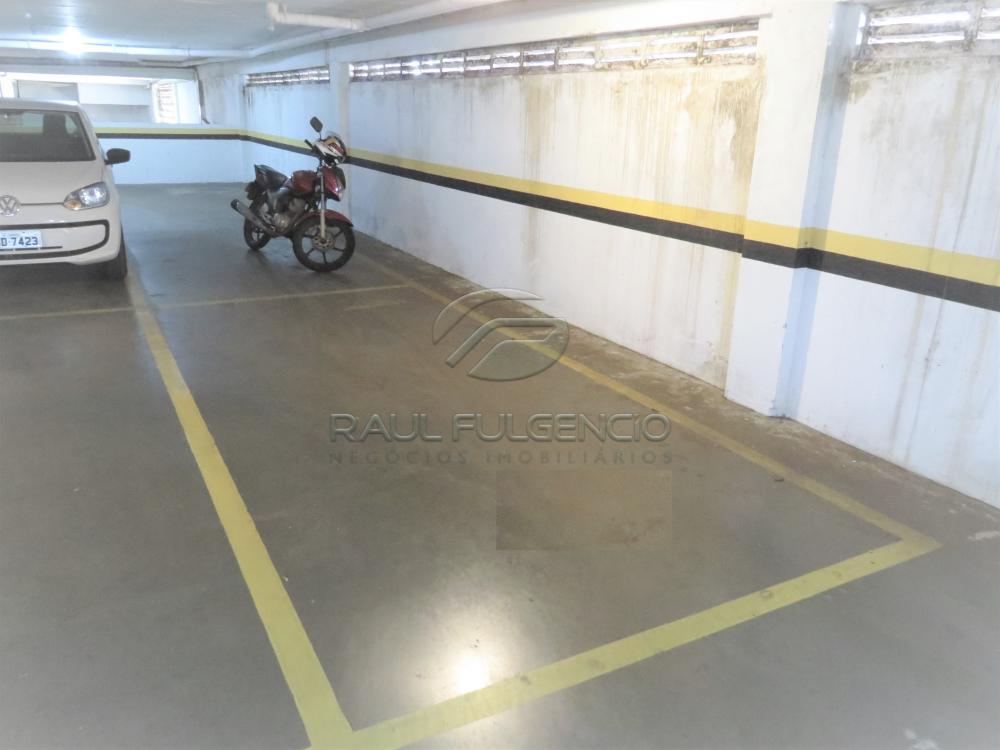 Comprar Apartamento / Padrão em Londrina R$ 280.000,00 - Foto 21