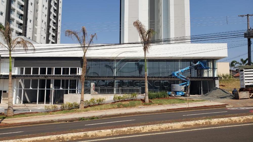 Alugar Comercial / Loja - Prédio em Londrina R$ 10.900,00 - Foto 1