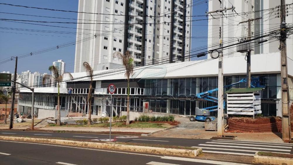 Alugar Comercial / Loja - Prédio em Londrina R$ 10.900,00 - Foto 2