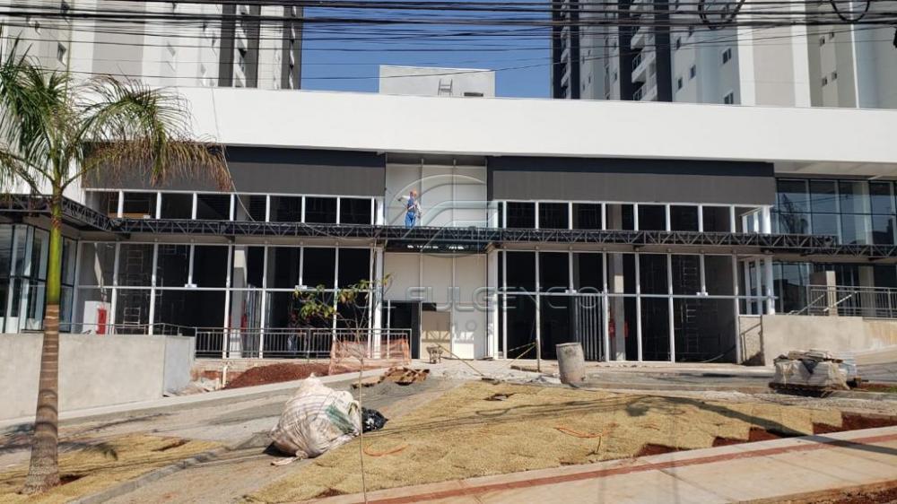 Alugar Comercial / Loja - Prédio em Londrina R$ 10.900,00 - Foto 4