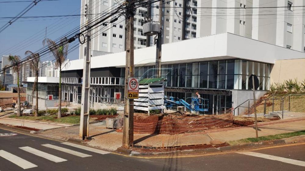 Alugar Comercial / Loja - Prédio em Londrina R$ 10.900,00 - Foto 5