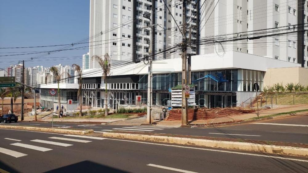 Alugar Comercial / Loja - Prédio em Londrina R$ 10.900,00 - Foto 6