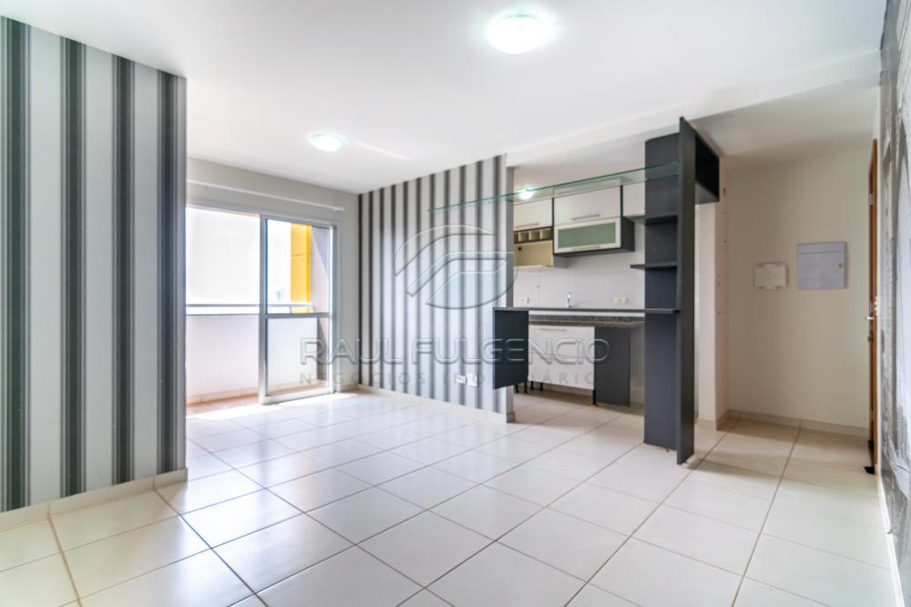 Comprar Apartamento / Padrão em Londrina R$ 350.000,00 - Foto 11