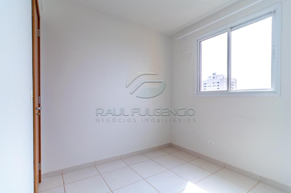 Comprar Apartamento / Padrão em Londrina R$ 350.000,00 - Foto 23