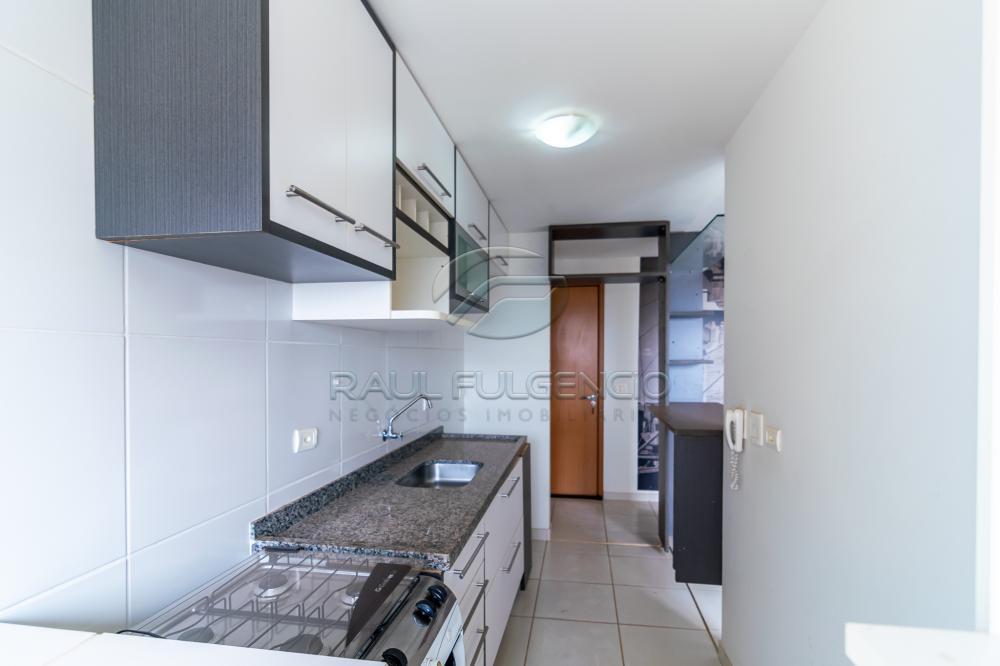 Comprar Apartamento / Padrão em Londrina R$ 350.000,00 - Foto 30