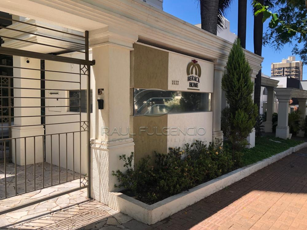 Alugar Apartamento / Padrão em Londrina R$ 990,00 - Foto 1