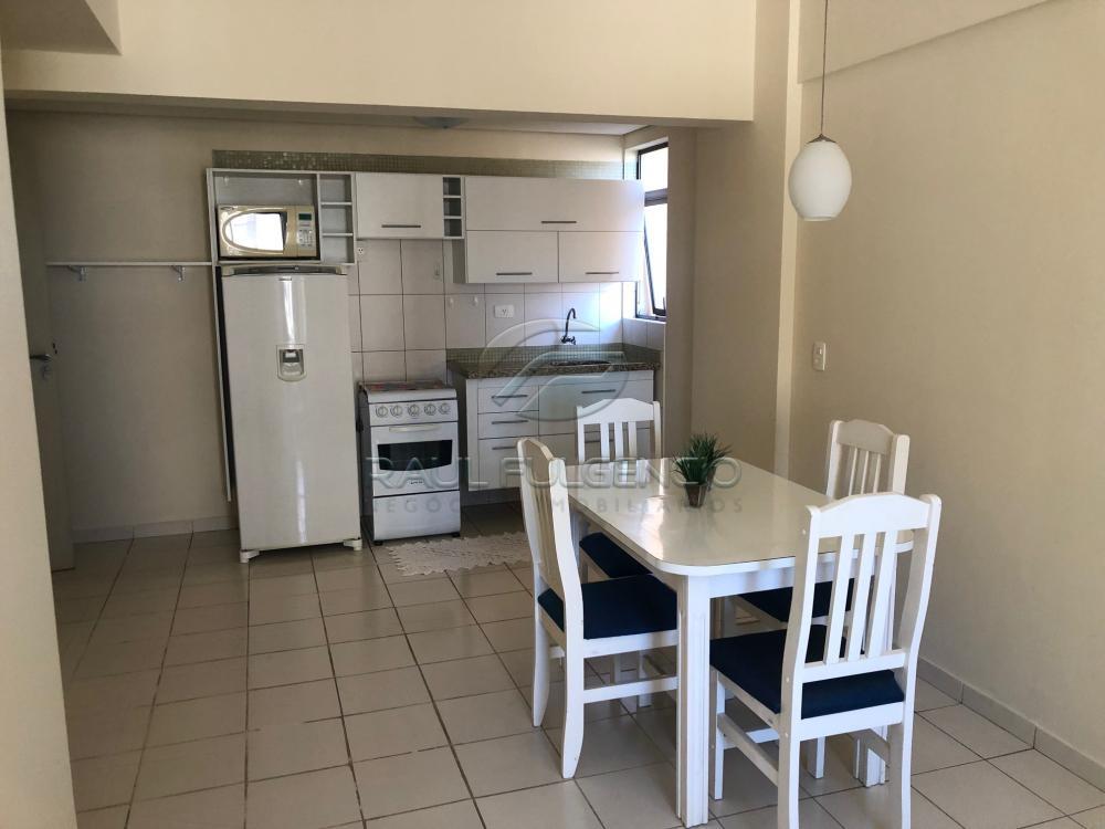 Alugar Apartamento / Padrão em Londrina R$ 990,00 - Foto 5
