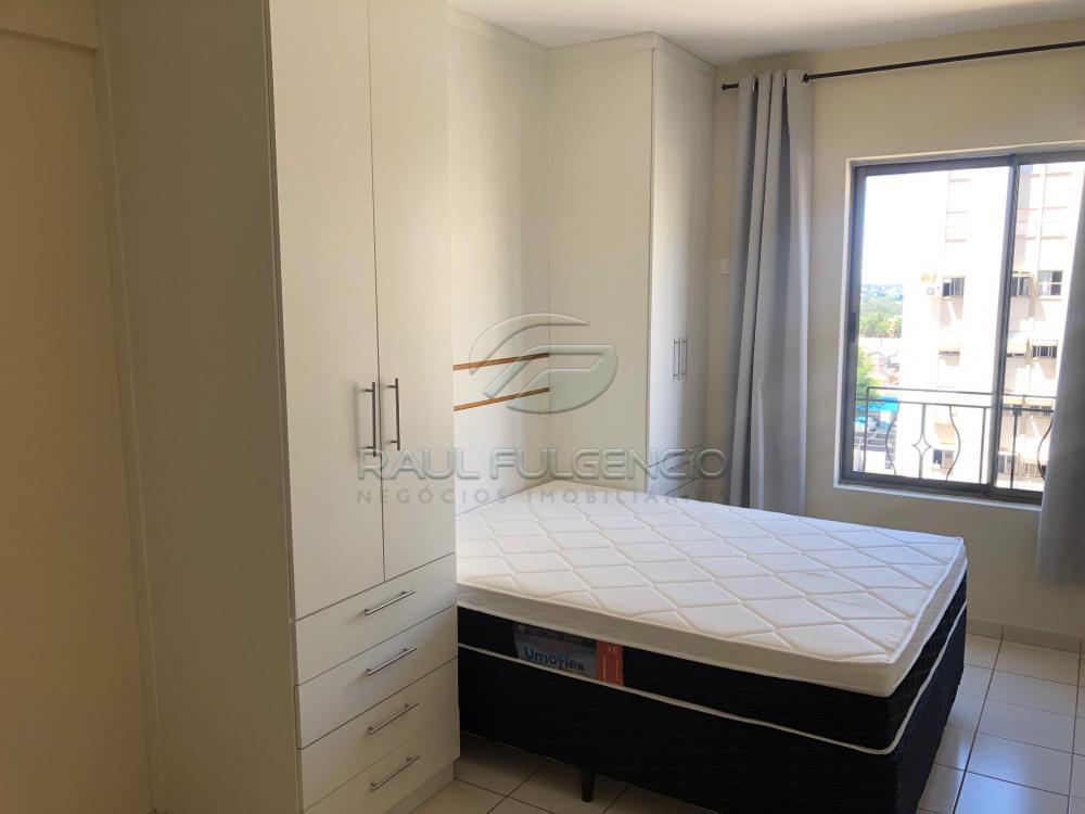 Alugar Apartamento / Padrão em Londrina R$ 990,00 - Foto 7