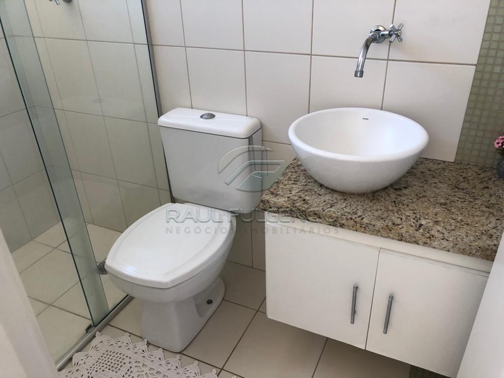 Alugar Apartamento / Padrão em Londrina R$ 990,00 - Foto 8