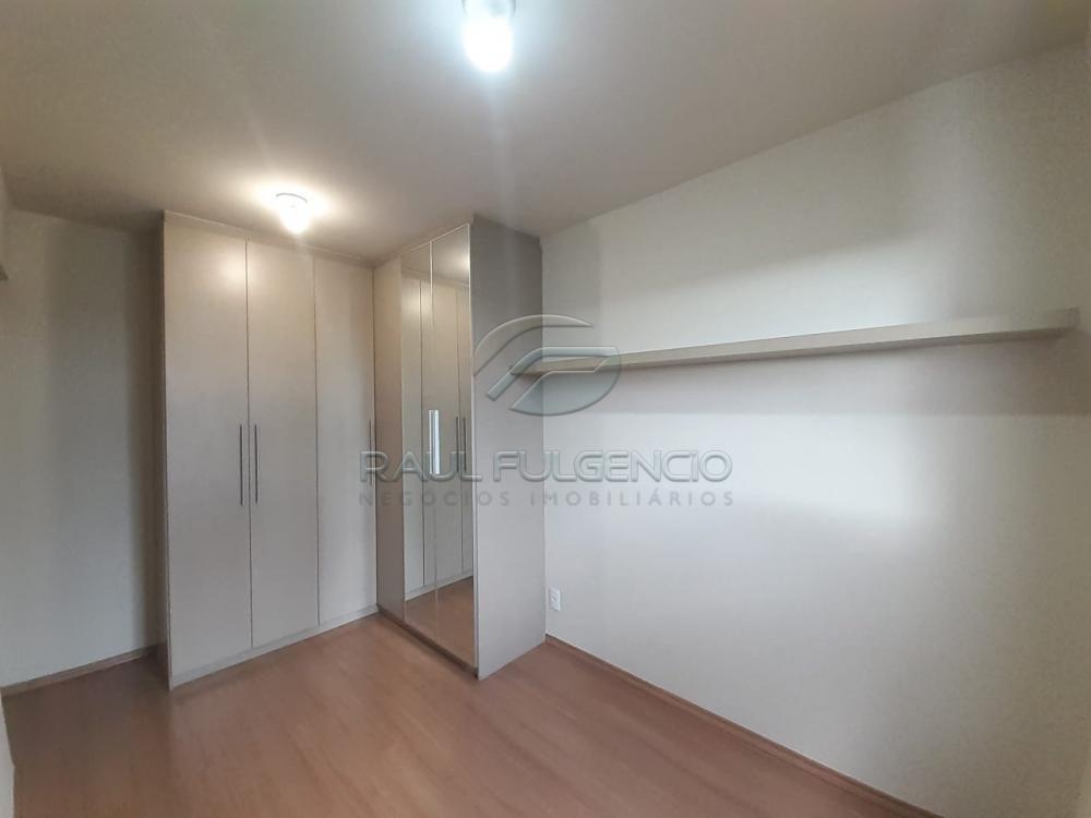 Alugar Apartamento / Padrão em Londrina R$ 1.500,00 - Foto 12