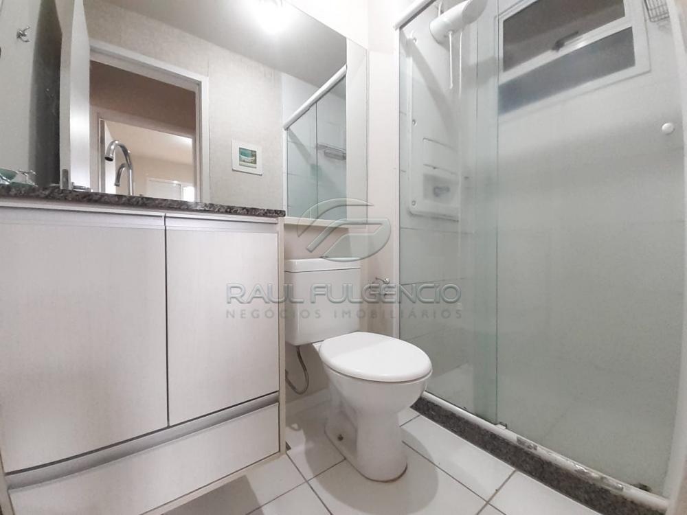 Alugar Apartamento / Padrão em Londrina R$ 1.500,00 - Foto 10