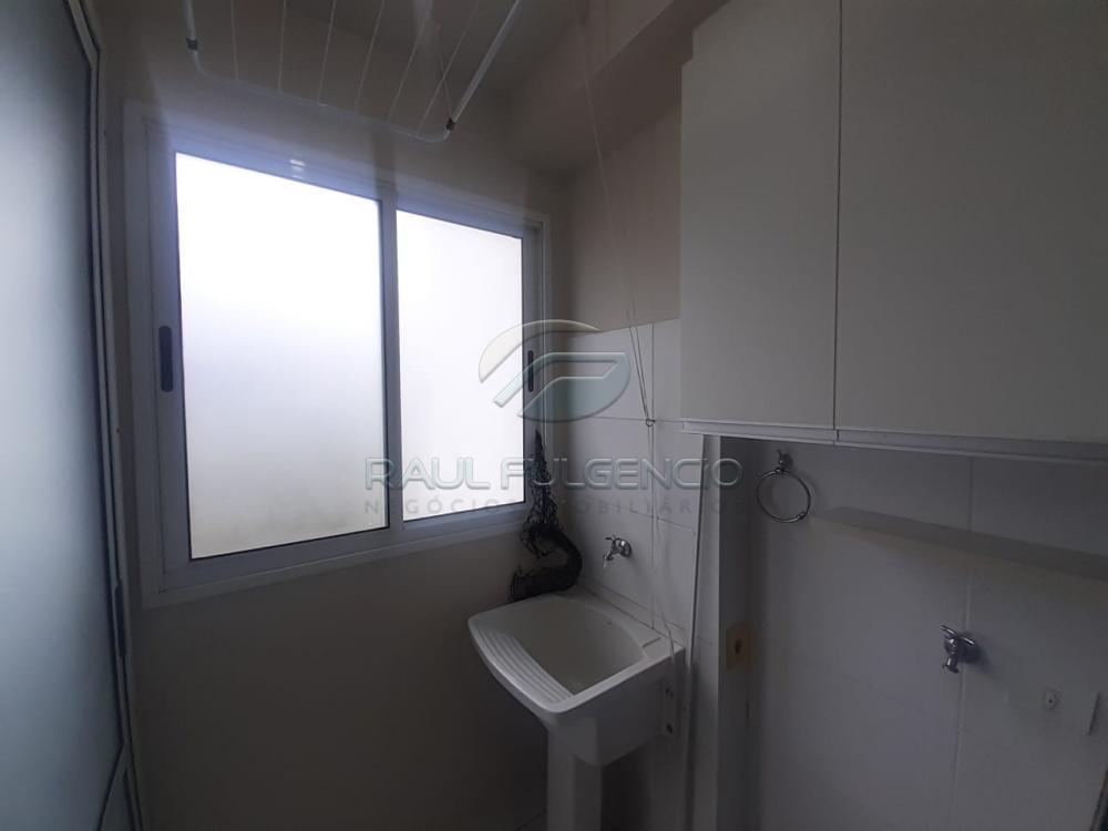Alugar Apartamento / Padrão em Londrina R$ 1.500,00 - Foto 8
