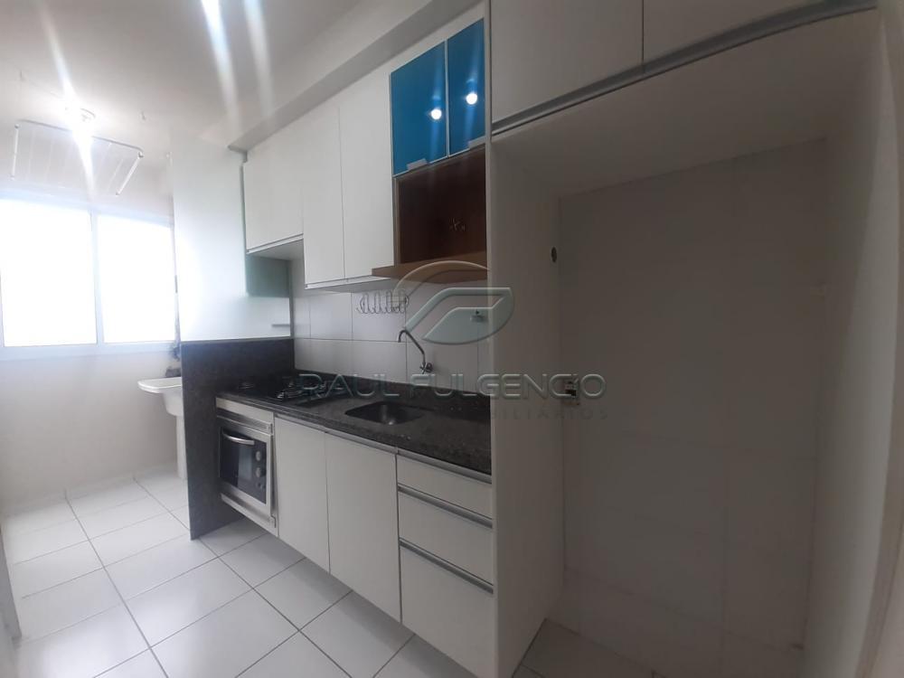 Alugar Apartamento / Padrão em Londrina R$ 1.500,00 - Foto 7