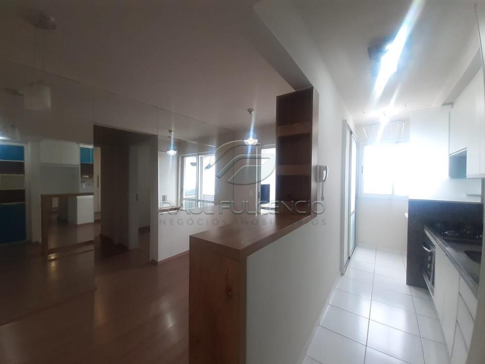 Alugar Apartamento / Padrão em Londrina R$ 1.500,00 - Foto 4