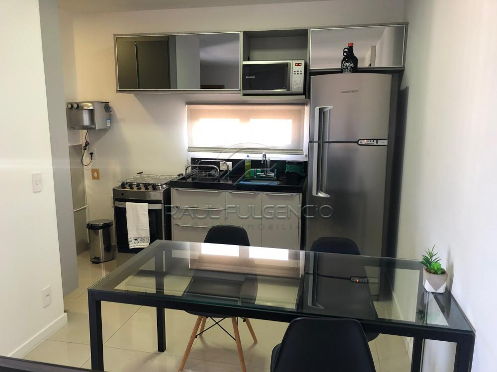 Alugar Apartamento / Padrão em Londrina R$ 1.900,00 - Foto 3