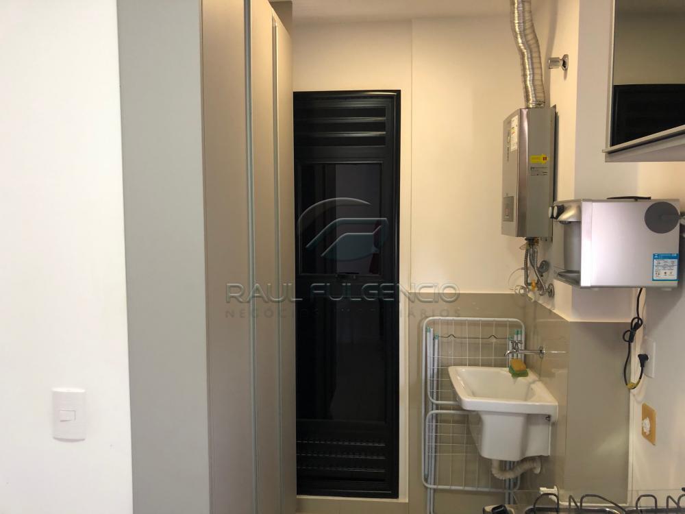 Alugar Apartamento / Padrão em Londrina R$ 1.900,00 - Foto 7