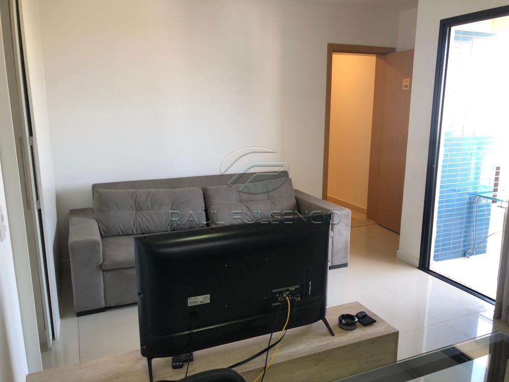 Alugar Apartamento / Padrão em Londrina R$ 1.900,00 - Foto 10
