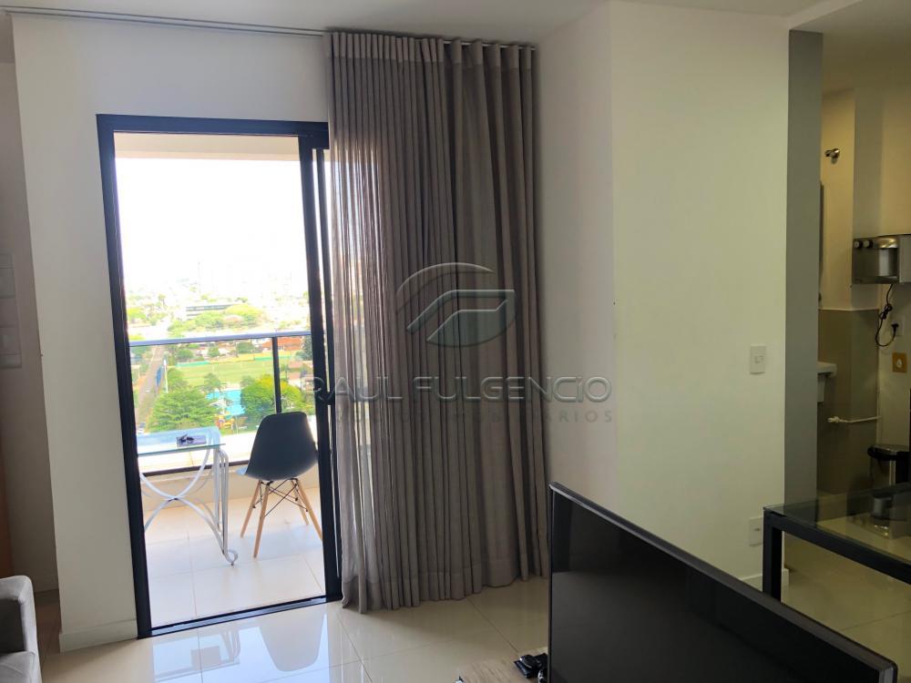 Alugar Apartamento / Padrão em Londrina R$ 1.900,00 - Foto 12