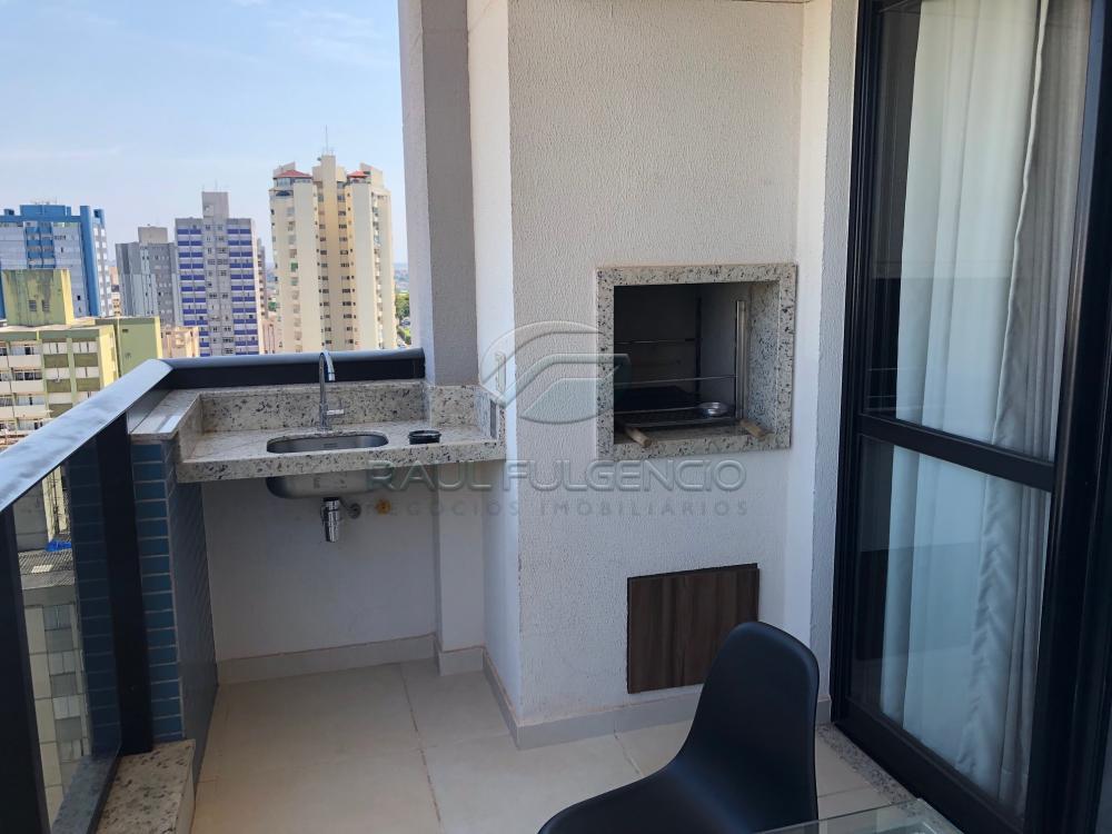 Alugar Apartamento / Padrão em Londrina R$ 1.900,00 - Foto 14