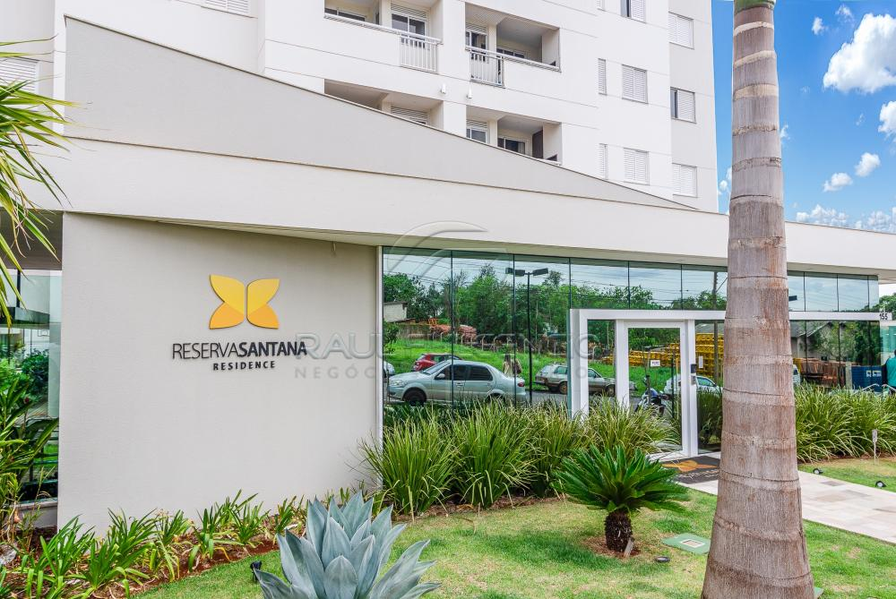 Alugar Apartamento / Padrão em Londrina apenas R$ 1.490,00 - Foto 89
