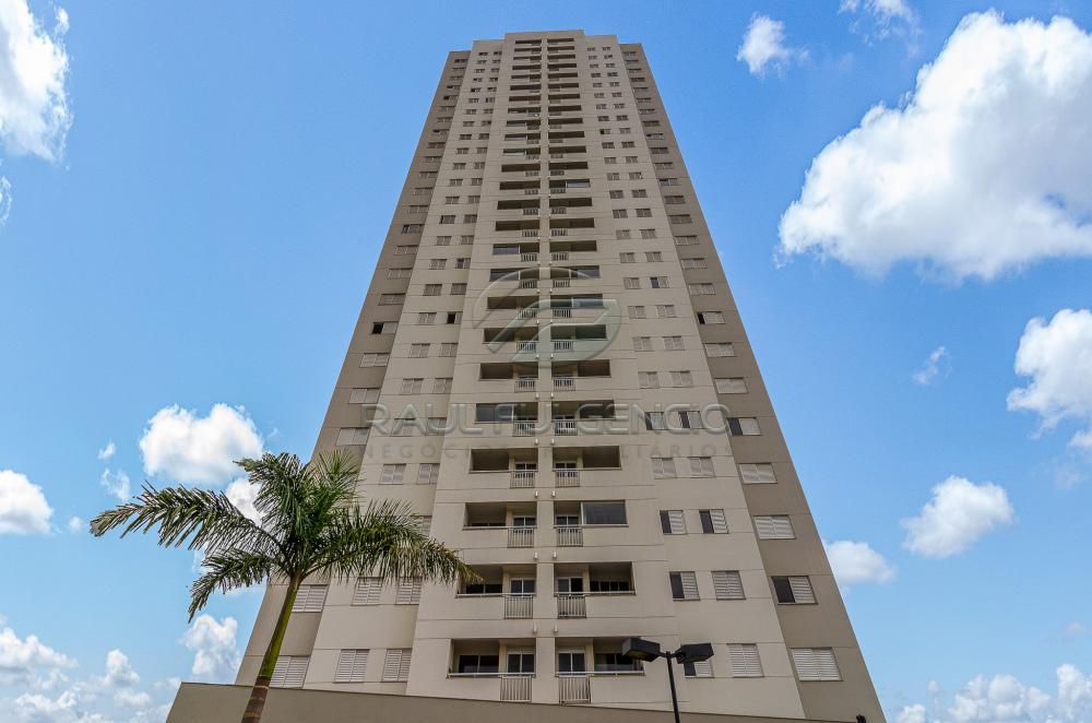 Alugar Apartamento / Padrão em Londrina apenas R$ 1.490,00 - Foto 90