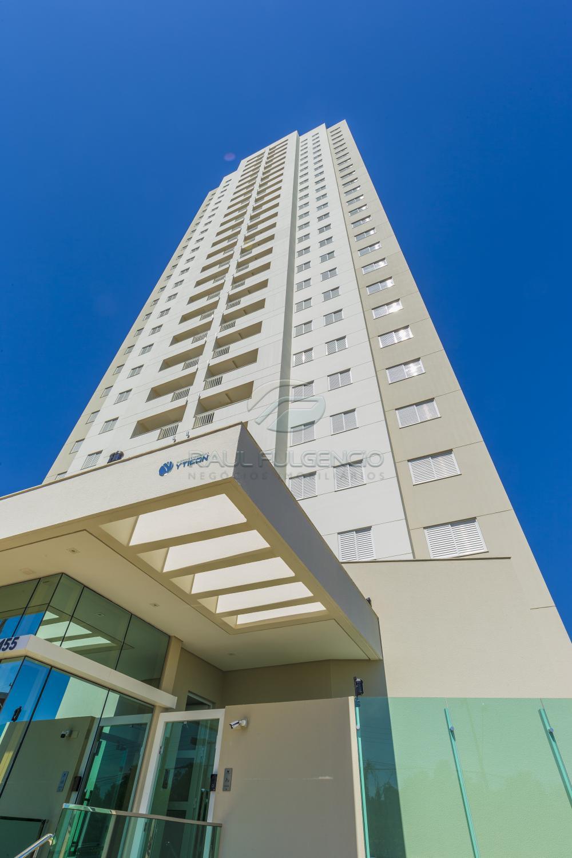 Alugar Apartamento / Padrão em Londrina apenas R$ 1.490,00 - Foto 15