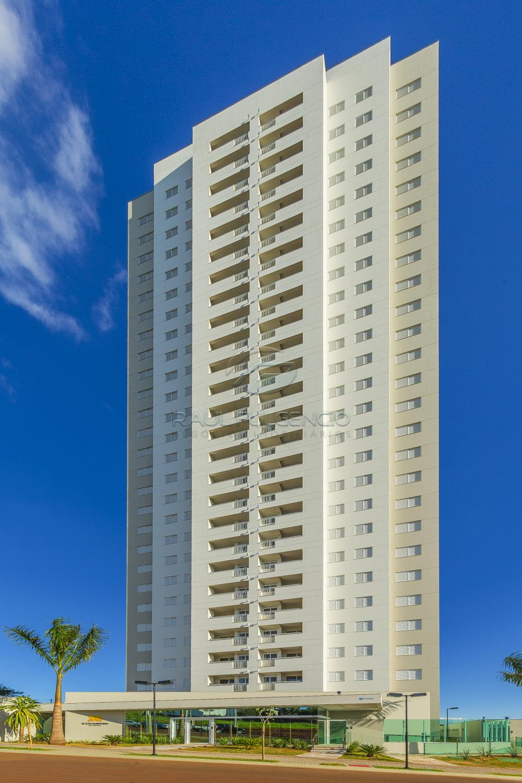Alugar Apartamento / Padrão em Londrina apenas R$ 1.490,00 - Foto 17