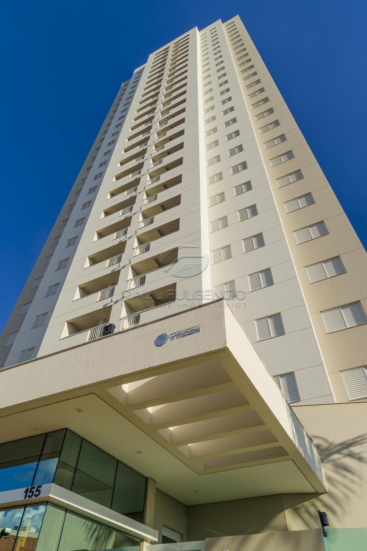 Comprar Apartamento / Padrão em Londrina apenas R$ 380.000,00 - Foto 31